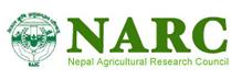 narc logo